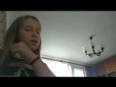 Ариша Блох - Live