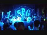 FPG Badland Club 2