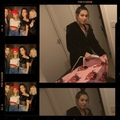 F O U R O F D I A M O N D S on Instagram A miracle happened last week, Soph did some ironing
