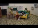 Самуил Яковлевич Маршак Сказка о глупом мышонке (Детский сад КУЗНЕЧИК)