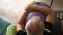Реабилитолог Юрий Жидченко Домашняя реабилитация Упражнения для руки после инсульта