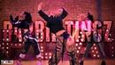 Nicki Minaj - Barbie Tingz - Choreography by Jojo Gomez TMillyTV