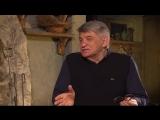 о фильме Владимира Битокова «Глубокие реки» / 05.2017
