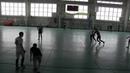 ФК Анненки стрит ФК Славия Small spirit cup 1 тайм
