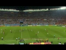 2008. Официальная история чемпионатов Европы по футболу. Да здравствует Испания