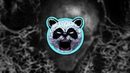 Bioglard Phame - Colonoid [Dark Evil Recordings]