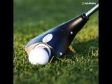 Автоматическая клюшка для гольфа