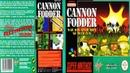 SNES: Cannon Fodder (en) longplay [126]