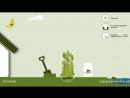 Специальный проект: графические ролики-инструкции о правильной посадке и уходе за разными растениями: Астильба