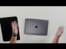 Распаковка бюджетного MacBook Pro за 500.000 рублей - Core i9, 32GB RAM, 4TB SSD
