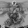 10.05.19 EXTREME MEETING FEST @ МИЧУРИН