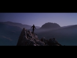 ARASH feat Helena - ONE DAY (Official Video) ( 1080 X 1920 ).mp4