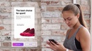 Banners App Заработок на телефоне до 20$ за просмотр рекламы