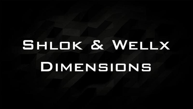 Shlōk Wellx - Dimensions