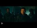 Робин Гуд Начало Robin Hood Трейлер 2 HD