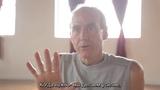 David Swenson On yoga as a tool for life субтитры