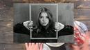 Будни аналоговой фотографии 8
