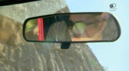 Разрушители легенд 17 сезон 1 серия Снос голов (Русская озвучка Discovery) MythBusters - Heads Will Roll