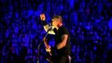 Metallica One Quebec Magnetic 2009