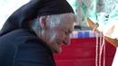 ანიჩკა ბექაური - 83 წლის ქალი ხადას ხეობიდან, 432