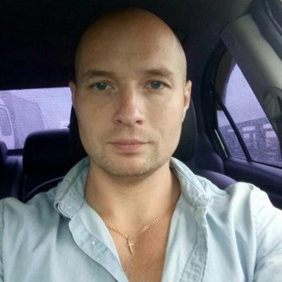 Алексей Калмыков