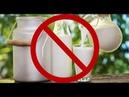На Ямале выявлена фальсифицированная молочная продукция