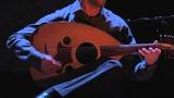 LE TRIO JOUBRAN &amp Dhafer Youssef Live Zawaj El Yamam