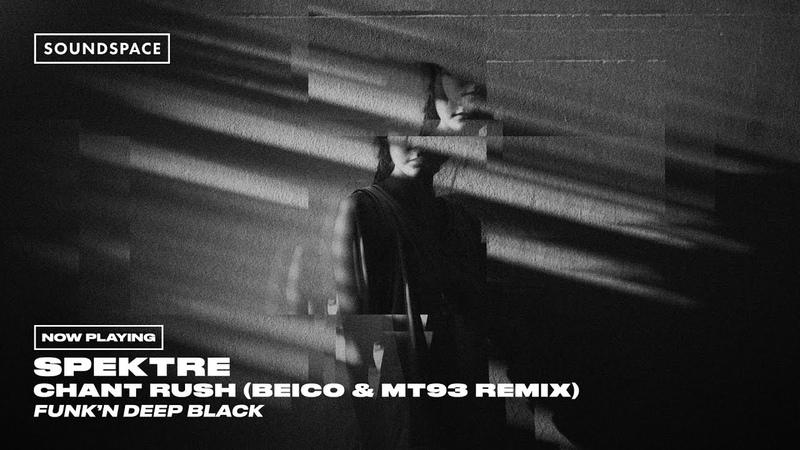 Spektre - Chant Rush (Beico MT93 Remix)