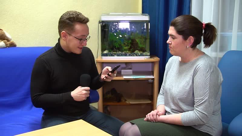 Народный Комиссар интервью Наталья Котельникова психолог которого хотят уволить