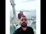 VID_36040812_165852_335.mp4