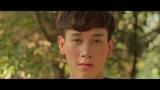 Troye Sivan - LOST BOY Unofficial Music Video