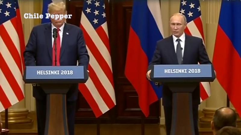 Путин референдум Ateo Video