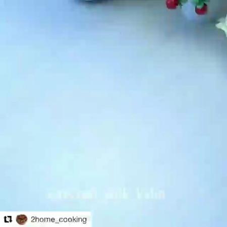 Im_muslim_99_ video