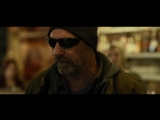 Black Strobe - I'm A Man (with Kevin Costner) _ HDRip