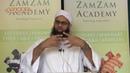 ᴴᴰ Дозволено ли женщинам смотреть видеоролики с мужчинами учеными garib ru azan kz