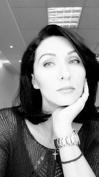 Дарья Тихоненко
