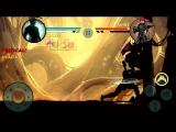 [Zipper] Shadow Fight 2 САМАЯ КРУТАЯ КУСАРИГАМА В ИГРЕ