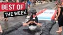 Best of the Week JukinVideo