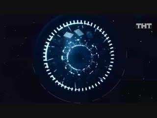Весь путь Алексея Летучего (Танцы на ТНТ / 5 сезон)