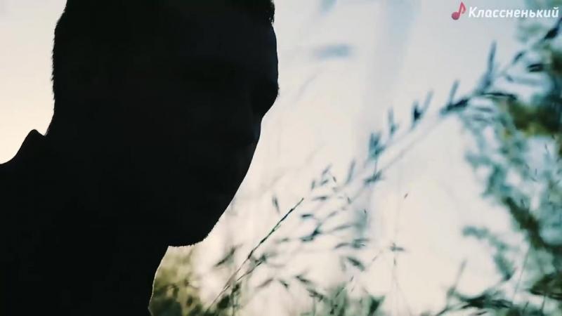 Al Rakhim - Хочется жить [Новые Клипы 2018]