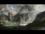 Fantasy Celtic Music - Spirit of the Wild(480P).mp4