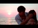 Клип к лакорну Красавчик ковбой - Сильнее любовь