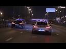 Night Car Music • Gangster Rap/ Trap Bass Cruising •Trap Edition