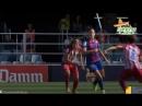 Robles y Atlético de Madrid inicia defensa de su título