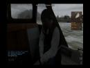 Menma Rain Akbar играют в DayZ Вторник