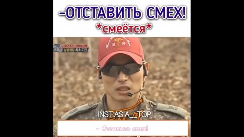 Asia__top?utm_source=ig_share_sheetigshid=bc5x7urb0z48.mp4