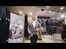 Степан Меньщиков рекомендует RUBASKA Мужская одежда Ставрополь