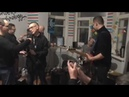 ЭмиLandВатсонИ.Смотрелкин - Косы на камни 1.12.18, Воронеж