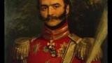 Марш Лейб-гвардии Казачьего Его Величества полка. Felix Mendelssohn