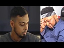 CATHOLIC REACTS TO ALI BANAT FINAL MESSAGE HEART BREAKING